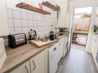 Teàrlach House - 1034445 - photo 7