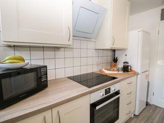 Teàrlach House - 1034445 - photo 9
