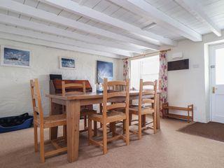 Bejowan Cottage - 1034596 - photo 4