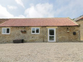 Crabtree Cottage photo 1