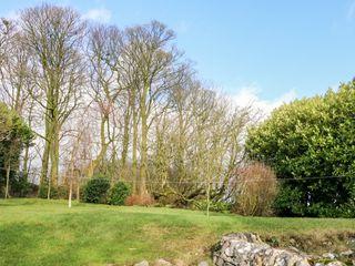 Greenlow Cottage - 1034734 - photo 16