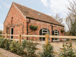 Pipistrelle Cottage - 1034737 - photo 2