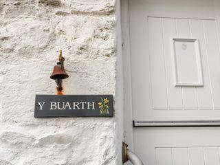 Y Buarth - 1034805 - photo 3