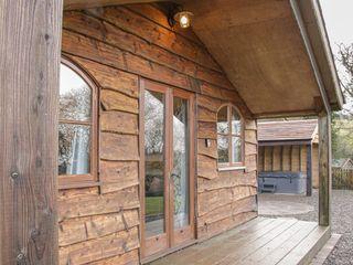 Hillside Lodge - 1034873 - photo 2