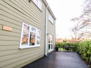 Arnside House - 1034879 - photo 3
