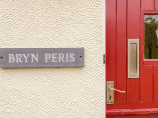Bryn Peris - 1034894 - photo 3