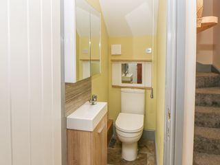 Sycamore Cottage - 1034934 - photo 7