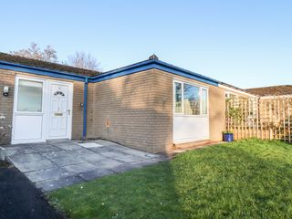 Wyreside - 1034948 - photo 2