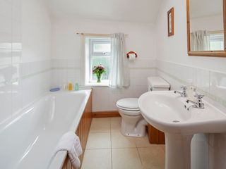 Grove Farm Cottage - 1035016 - photo 9
