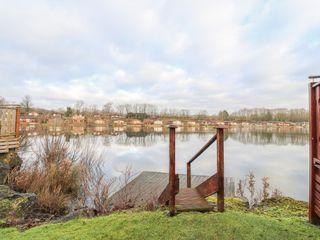 Serenity Lodge - 1035140 - photo 3