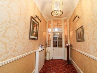 Preston House - 1035225 - photo 3