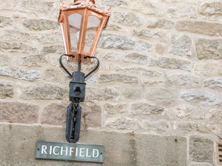 Richfield - 1035366 - photo 3