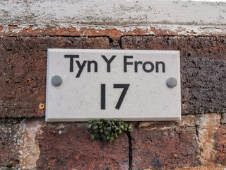Tyn y Fron - 1035393 - photo 4