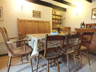 Milkwood Cottage - 1035454 - photo 10