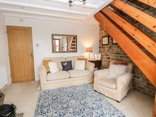 4 Washpool Cottage - 1035463 - photo 5