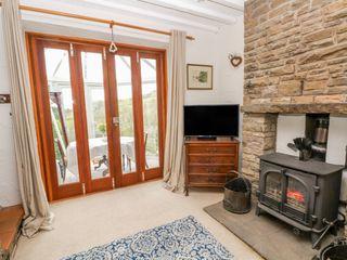 4 Washpool Cottage - 1035463 - photo 6