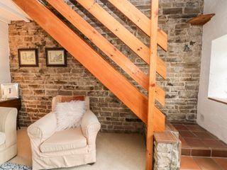 4 Washpool Cottage - 1035463 - photo 7