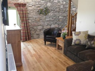 Gwennol Cottage - 1035491 - photo 2