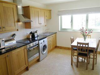Gwennol Cottage - 1035491 - photo 3