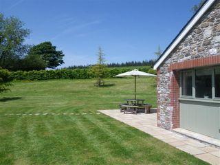 Gwennol Cottage - 1035491 - photo 7