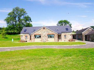 Gwennol Cottage - 1035491 - photo 8