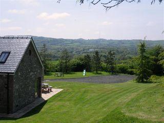 Gwennol Cottage - 1035491 - photo 10