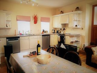 Sewin Cottage - 1035492 - photo 3