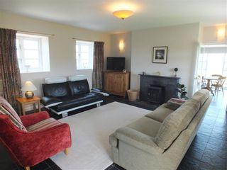 Nantmawr Cottage - 1035558 - photo 2