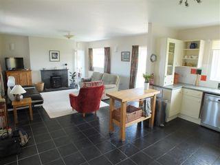 Nantmawr Cottage - 1035558 - photo 3