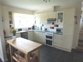 Nantmawr Cottage - 1035558 - photo 5