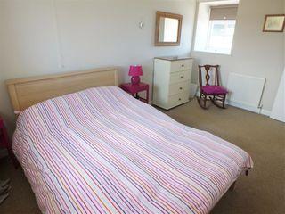 Nantmawr Cottage - 1035558 - photo 8