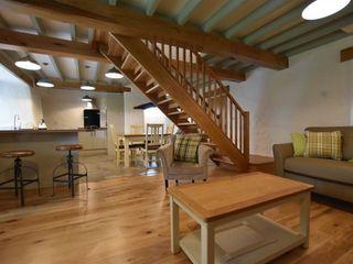 The Old Farmhouse Kitchen - 1035696 - photo 4
