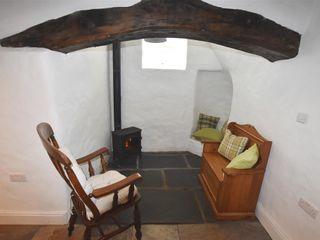 The Old Farmhouse Kitchen - 1035696 - photo 7