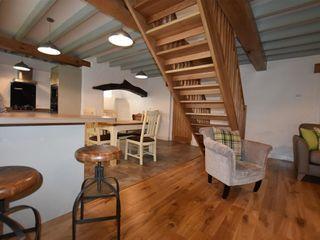The Old Farmhouse Kitchen - 1035696 - photo 8
