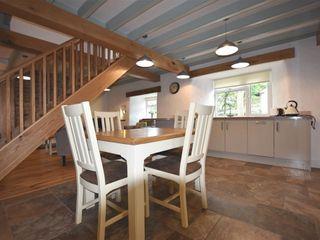 The Old Farmhouse Kitchen - 1035696 - photo 9