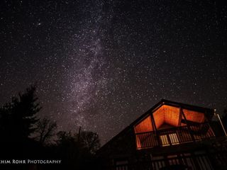 Dan Castell Cottage - 1035704 - photo 2