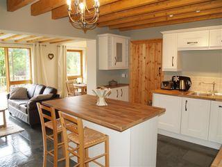 Dan Castell Cottage - 1035704 - photo 4