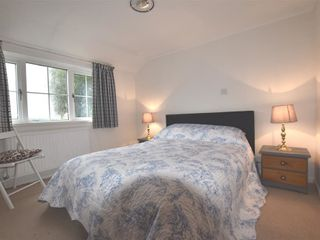 Bryn Ingli Apartment - 1035729 - photo 8