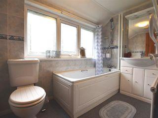 Bryn Ingli Apartment - 1035729 - photo 10