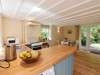 Cwmbrandy Cottage - 1035730 - photo 3