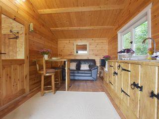 Mill Cabin denant - 1035771 - photo 3