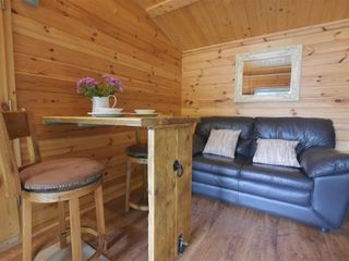 Mill Cabin denant - 1035771 - photo 4