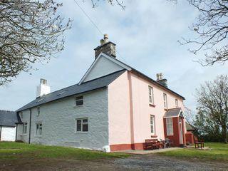 Tremynydd Fawr - 1035781 - photo 3