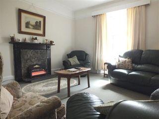 Tremynydd Fawr - 1035781 - photo 8