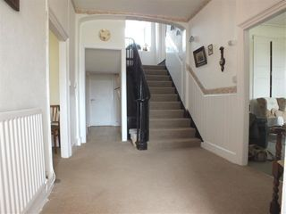 Tremynydd Fawr - 1035781 - photo 9