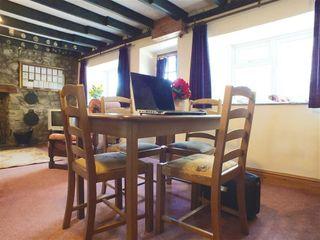 Granston Cottage - 1036125 - photo 3