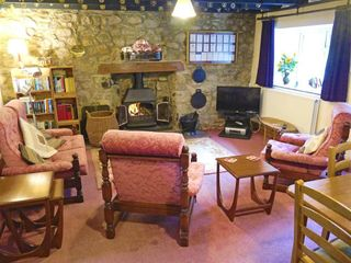 Granston Cottage - 1036125 - photo 4