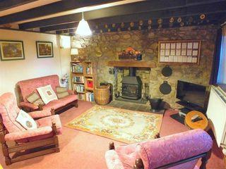 Granston Cottage - 1036125 - photo 6