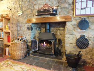 Granston Cottage - 1036125 - photo 7