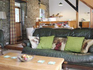 Trawsnant Cottage - 1036292 - photo 4